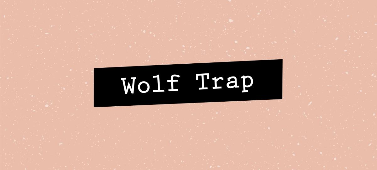 Herstory Wolf Trap header