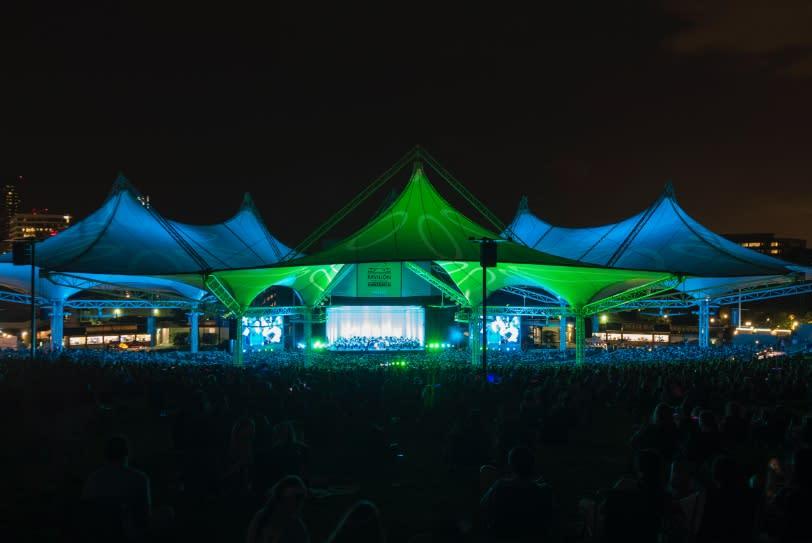 Blue_green Tents CWM