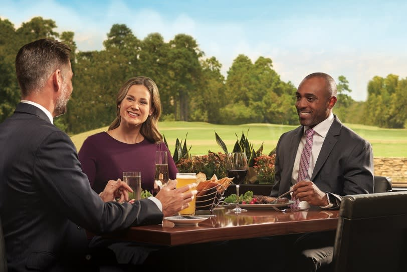 Business_Dining_Small