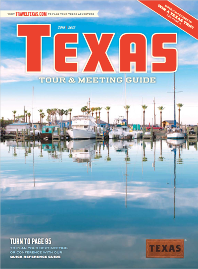 tour-meeting-guide-cover-large