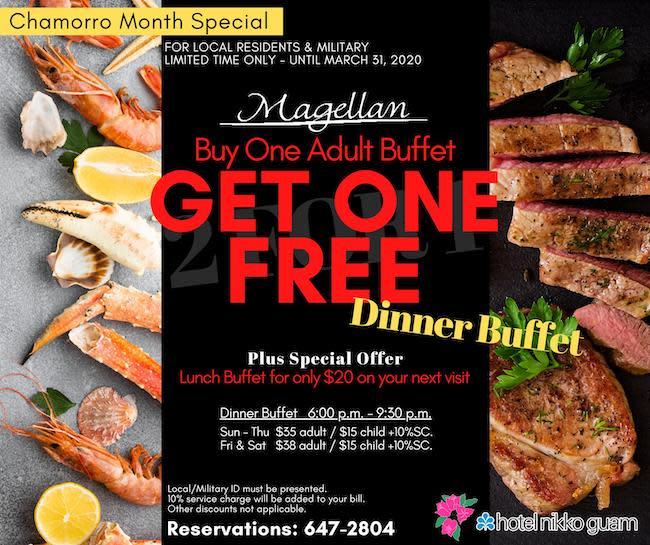 HotelNikko-Magellan-Dinner-Buffet-10Mar2020