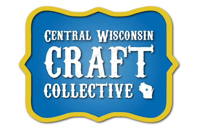 Central Wisconsin Craft Collective Logo