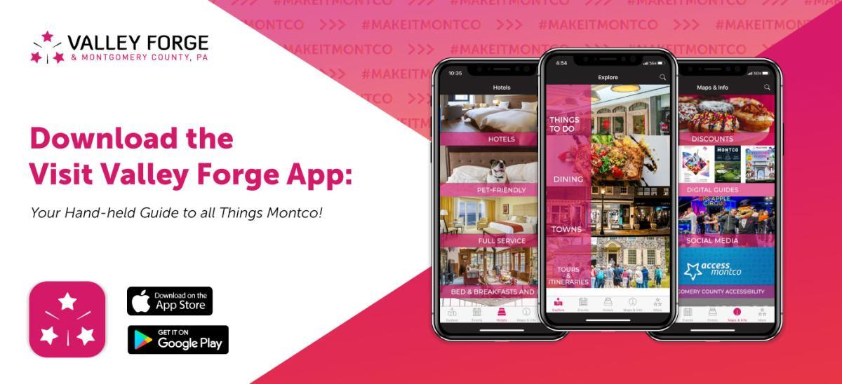 VF App