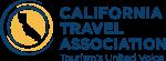 CalTravel logo