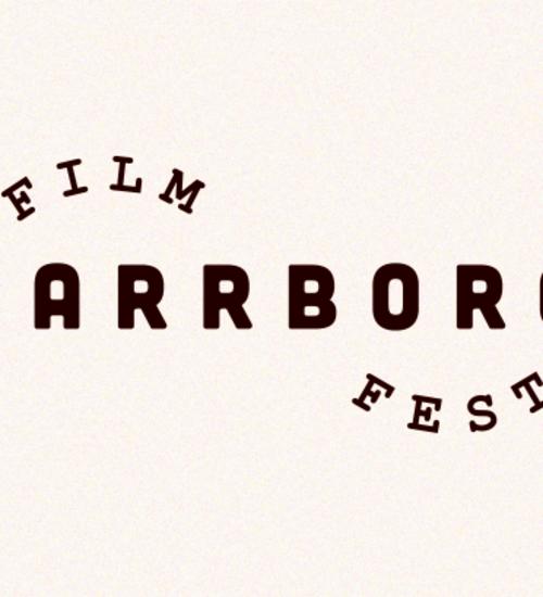 Carrboro Film Fest
