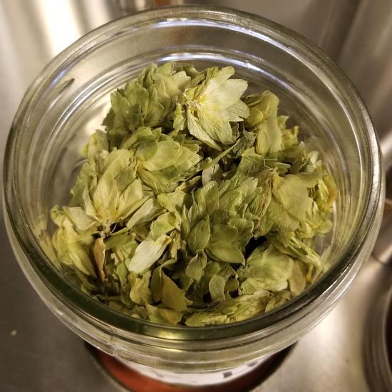 troegs-brewing-hops