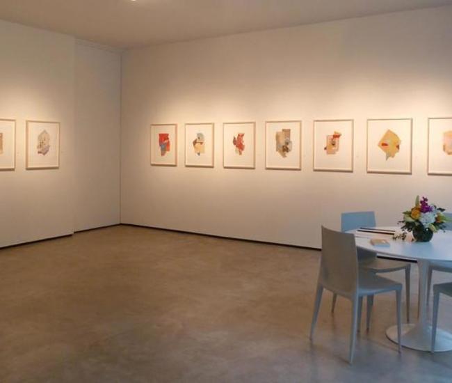 Moody Gallery