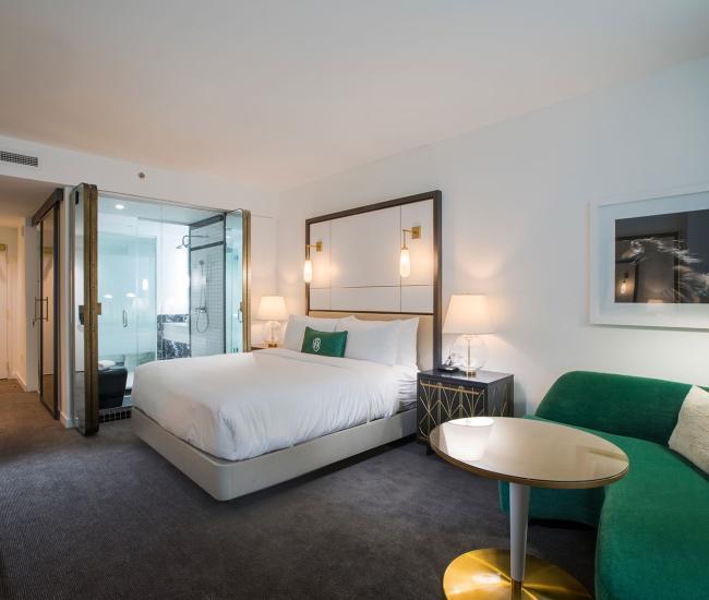 Weekends at Hotel Alessandra…Elegance…Opulence…Alessandra