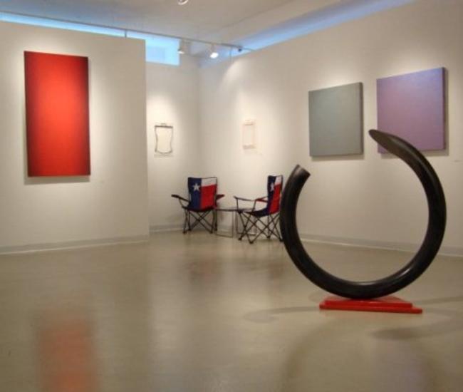 Gallery Sonja Roesch