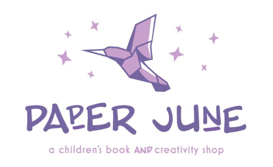 paper june