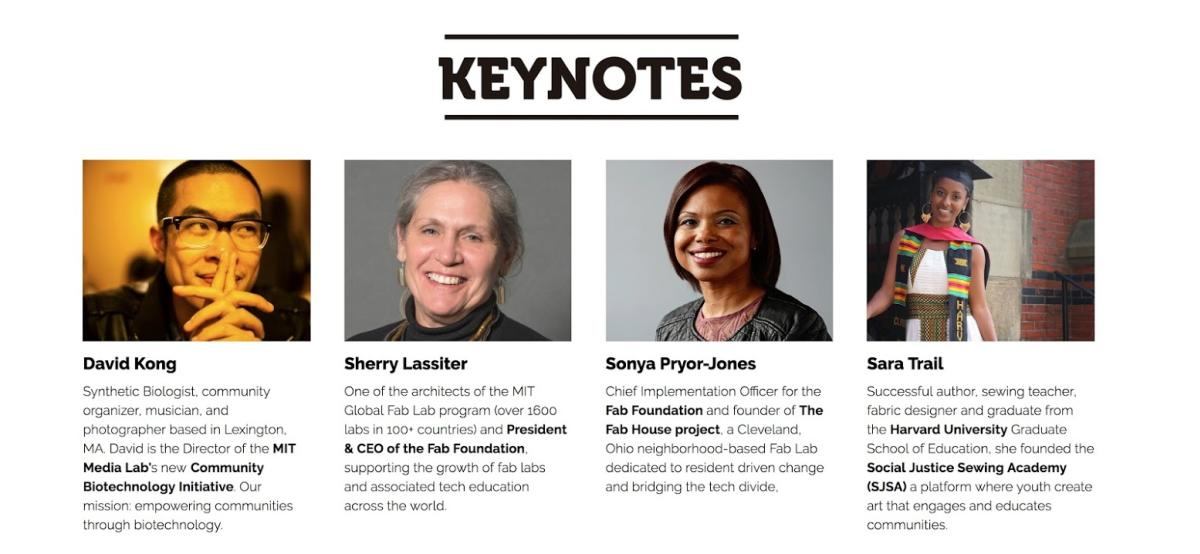 NOMCON_Keynote Speakers