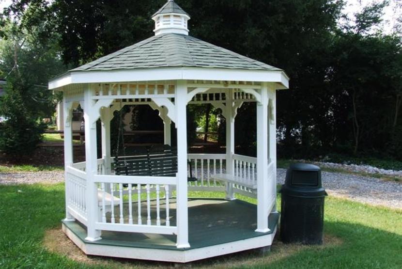 Rowe Park