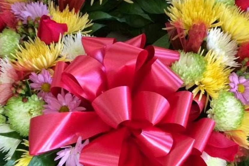 ABC Florist Flowers