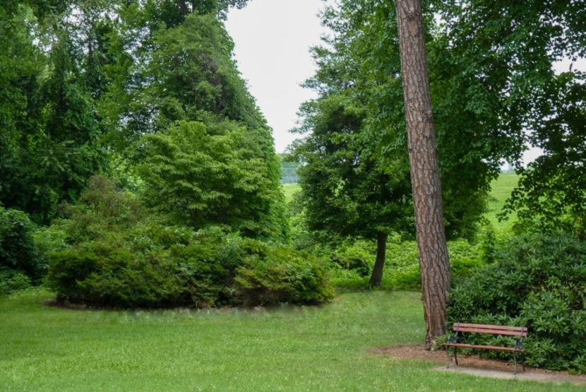 High Land Park