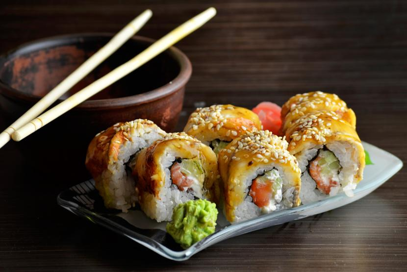 Food 2