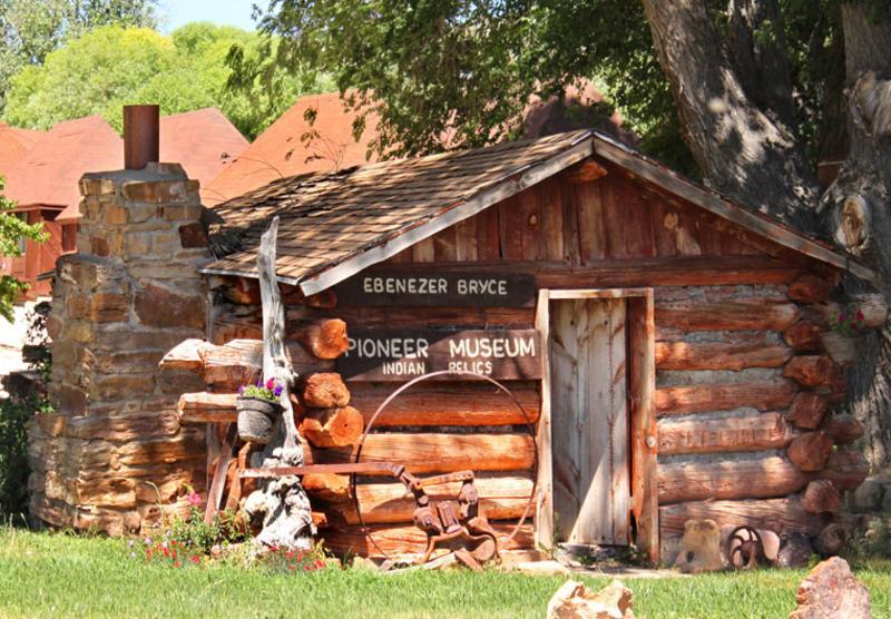 ebenezer-bryce-cabin