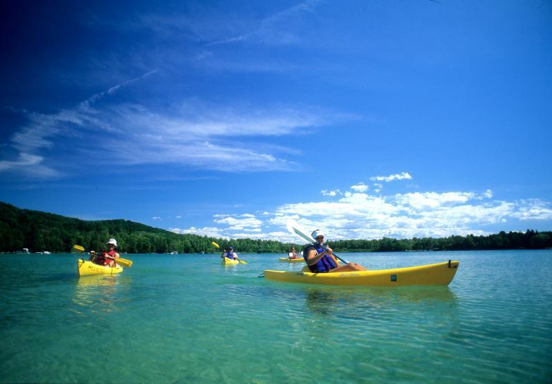 Copy Of Kayakers On Blue Water.jpg