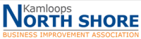 North Shore Business Improvement Association Logo