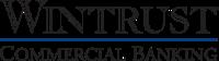 Wintrust logo