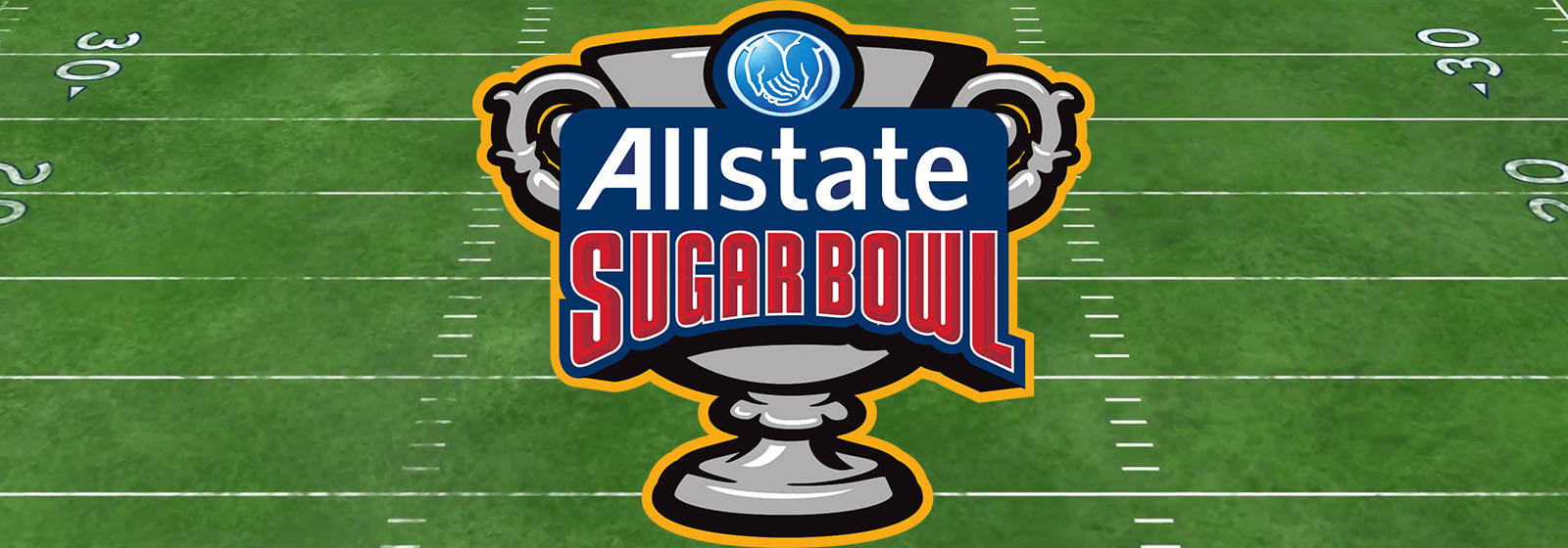Sugar Bowl 2019