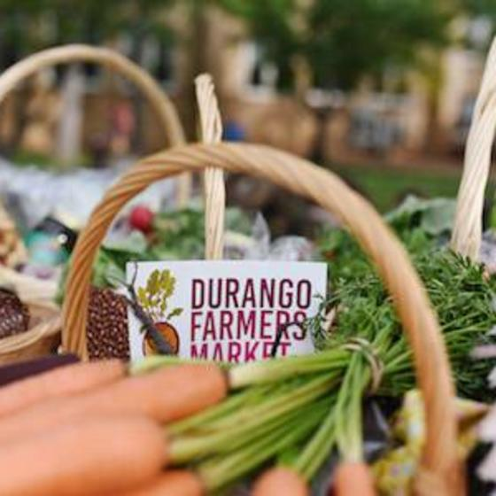 1-durango-farmers-market-durango-colorado-things-to-do
