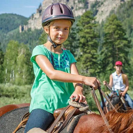 1-trail-rides1