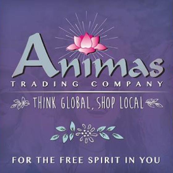 Animas Trading