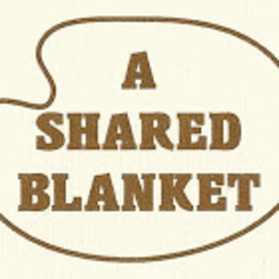 1_-_A_Shared_Blanket_Logo.jpg