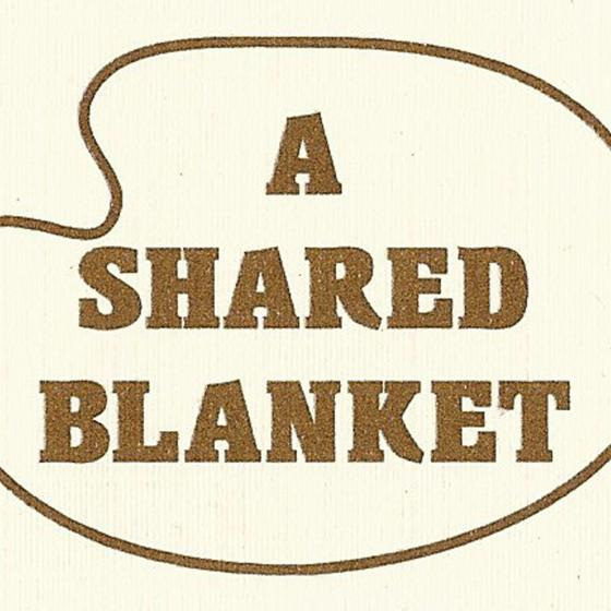 1_-_A_Shared_Blanket_Logo_copy