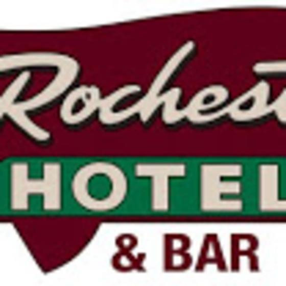 1_-_Rochester_Hotel_Logo.jpg