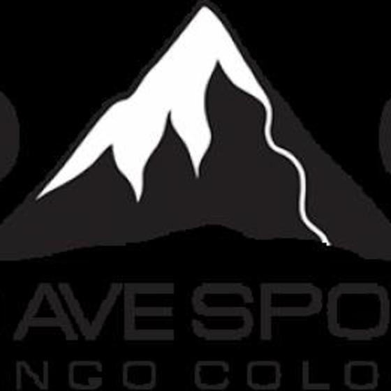 2nd-ave-sports-logo2x