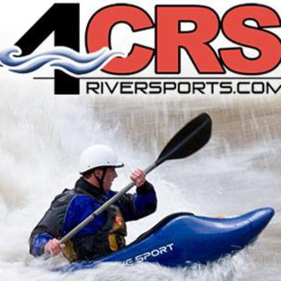 4Corners-Riversports-main