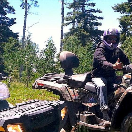 Altitude_ATV_Rentals_Durango_Vallecito_Colorado_Four_Wheeling_Bayfield_3