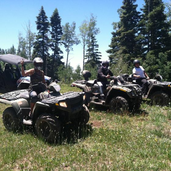 Altitude_ATV_Rentals_Durango_Vallecito_Colorado_Four_Wheeling_Bayfield_3_(1)
