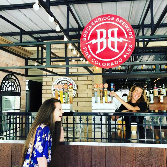 Beer_garden_2