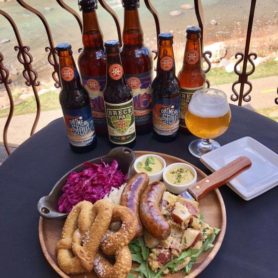 Breck_Beer_and_Platter_1
