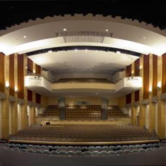 CCH_Interior_from_stage_WEB