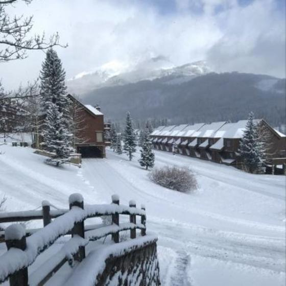 Winter_Cascade