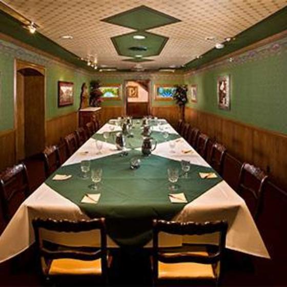 Centennial-Room