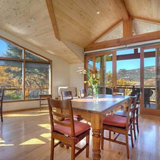 Dining_Room_and_Home_Office_Nook_at_Durango_Valley_Retreat_Luxury_Vacation_Rental_Home_1469