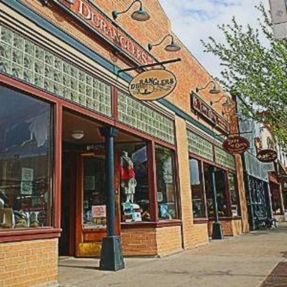 Duranglers_Storefront_Durango_Fly_Fishing