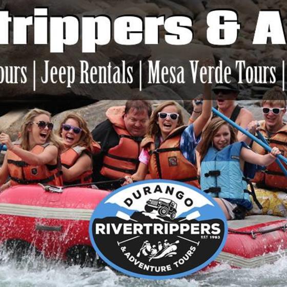 Durango-Rivertrippers-Header_2017