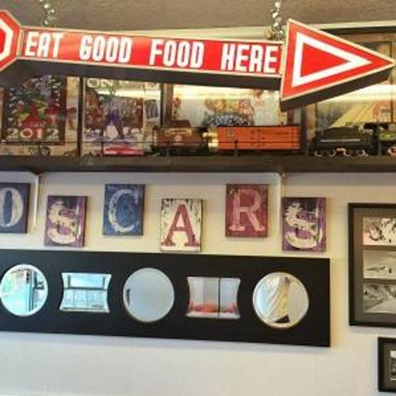 Eat_Good_Food_Here_-_Copy