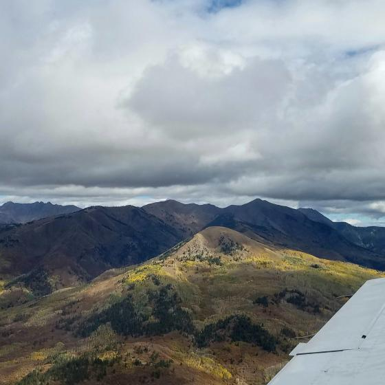 Fly_Durango_to_Lk_Val-031