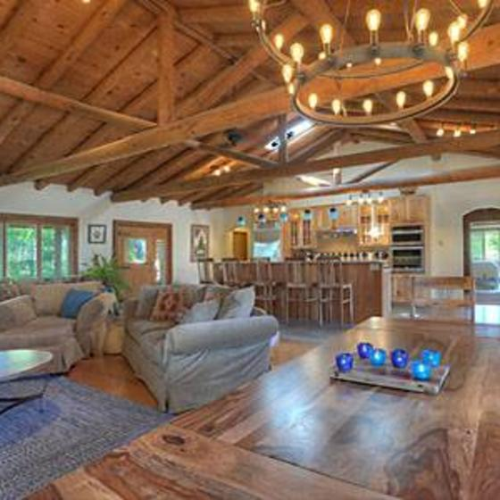 Great_Room_with_Dining_Living_and_Kitchen_at_Deep_Creek_ranch_Vcaation_Renatal_Home_near_Mesa_Verde_