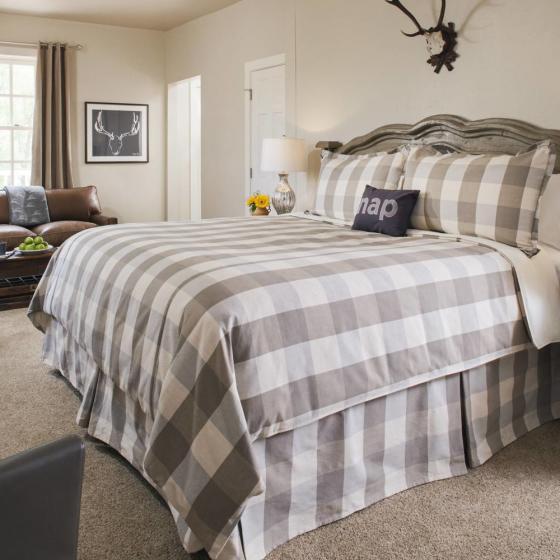 Guestrooms_-_Lightner_Creek