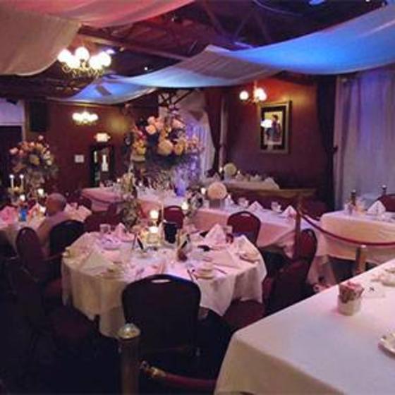 HenryStraterTheatre_BanquetRoom