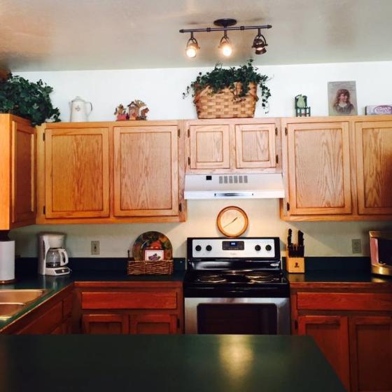 MLK_Kitchen