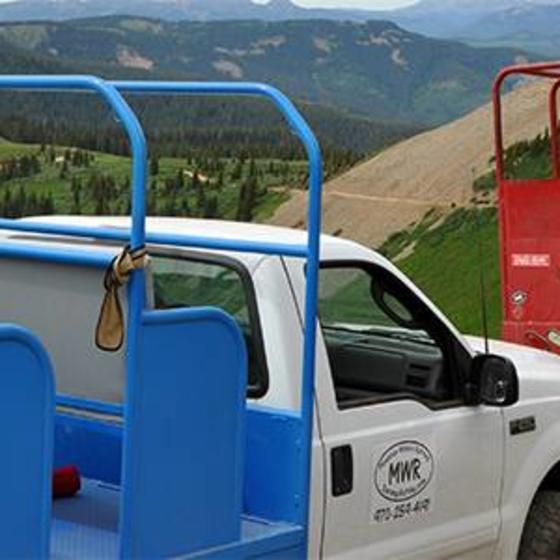 Mountain_Waters_Rafting_4x4_Tours_Durango,_CO
