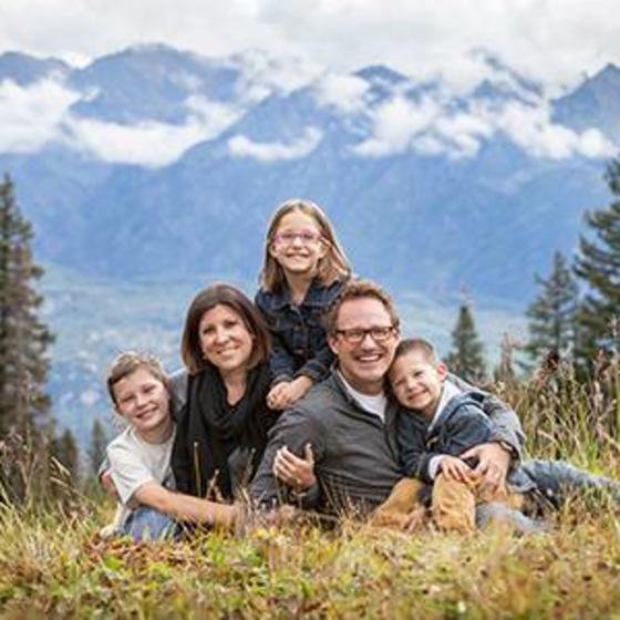 Photographer_Durango_Family_2